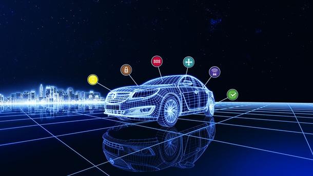 sistema de seguridad y conectividad Opel OnStar 3