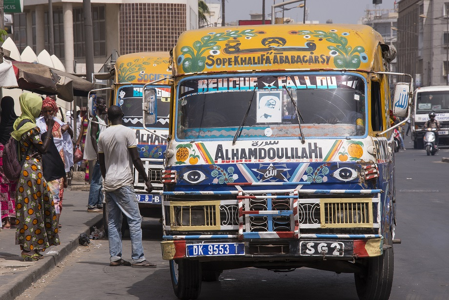 020-Transportes-Dakar-Senegal