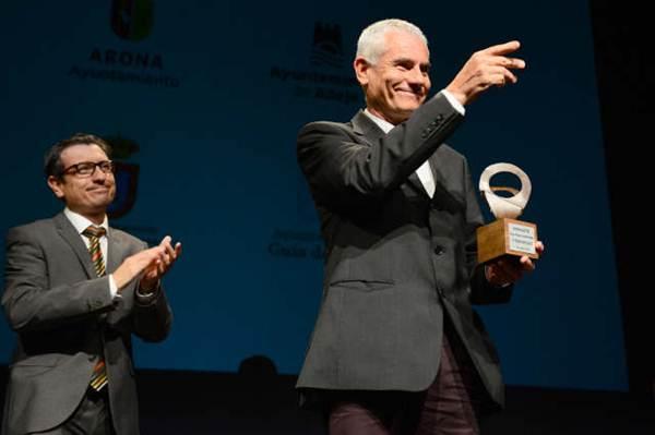 III Premios Impulso Sur 4