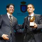 III Premios Impulso Sur 5