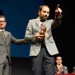 III Premios Impulso Sur 6