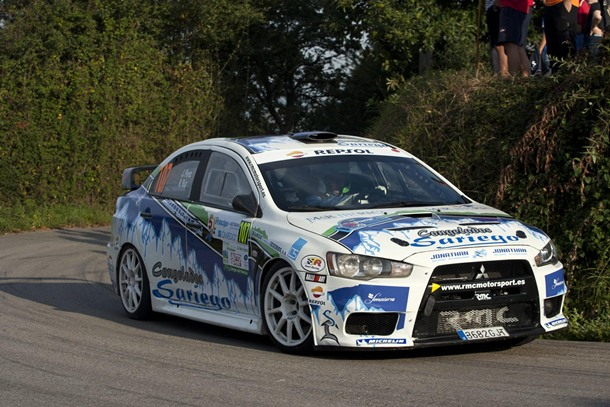 Jonathan Pérez (Mitsubishi Lancer Evo X).jpg