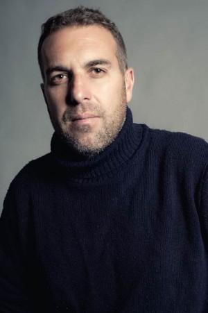 Juanmi Alemany. | DA