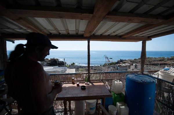 LOS POCITOS2