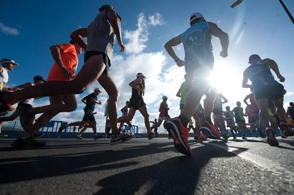 fp maraton05.JPG