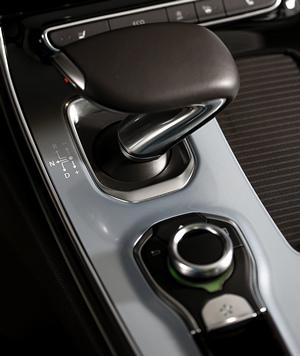 Nuevo Renault ESPACE  (4)