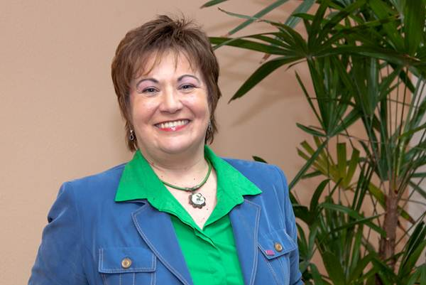 Olga Alegre.   E. S.