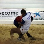 Torneo Pancho Camurria (10)