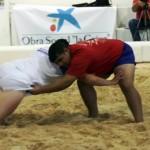 Torneo Pancho Camurria (8)