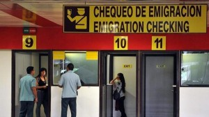 """Miles de migrantes se encuentran """"atrapados en un limbo"""" en suelo europeo porque las autoridades no pueden expulsarles a sus países de origen. / DA"""