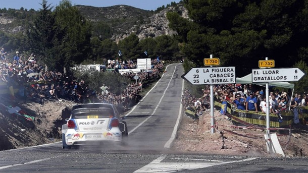 Rally-RACC-Espa%C3%B1a.jpg