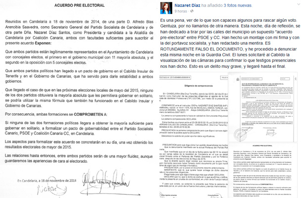 CC-PSOE-SUPUESTO-DOCUMENTO