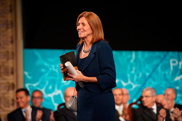 Cecilia Domínguez