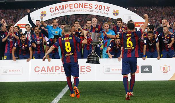 final-copa-rey-2015-1.jpg