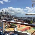 foto crucero 3