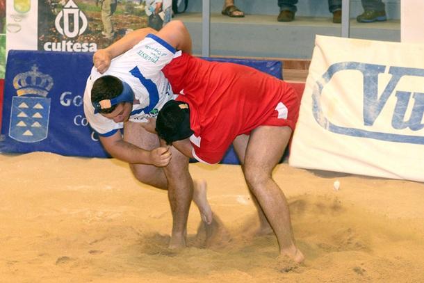 sm luchada Eusebio Ledesma y Rubén Galvan Rosario Tegueste  03.jpg