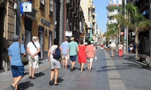 El PP emplaza al Gobierno canario a que concrete su política turística