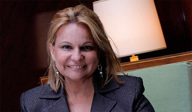 Celia Sánchez- Ramos Roda