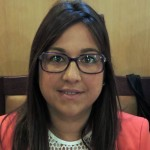 Nombre: Joanna Guanche Partido: Coalición Canaria Concejalía: Desarrrollo rural, Pesca, Mercadillo y  Medio Ambiente. Sueldo: 30.500 euros.