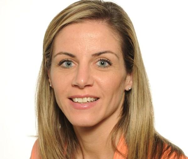 Nombre: María Eugenia Mesa- Área: Sanidad, Consumo y Drogodependencias - Sueldo: 1.500 euros. / DA