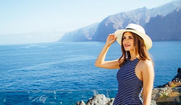 BarcelóHotels&Resorts propone a los canarios convertirse en escapistas este verano