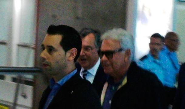 Felipe González llega a Venezuela para colaborar con la defensa de los opositores presos