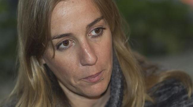 Tania Sánchez, imputada por malversación, tráfico de influencias y prevaricación