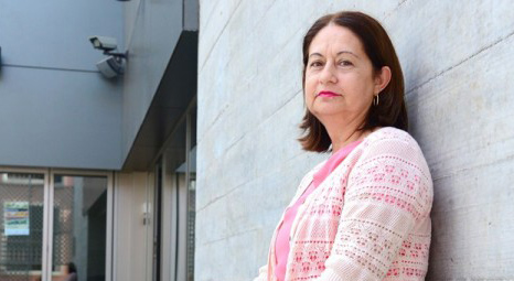 """""""Canarias tiene un déficit de 2.000 docentes con respecto a la media nacional"""""""