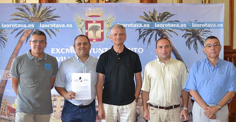 Fundacion Telesforo Bravo-Juan Coello