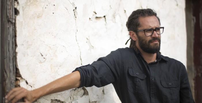 Garachico acoge la I edición del Reggae Can Festival