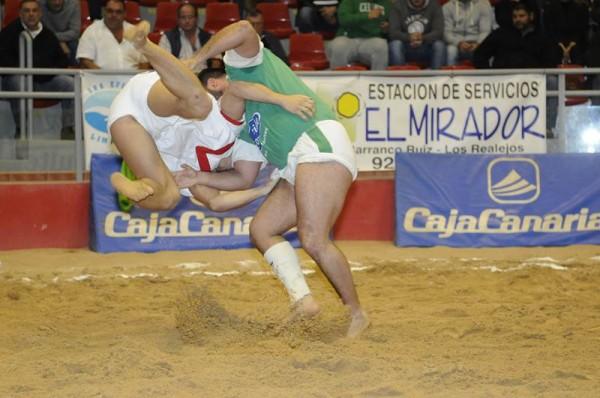 Esta noche victorieros y santaursuleros disputarán el último derbi comarcal de la temporada. | DA