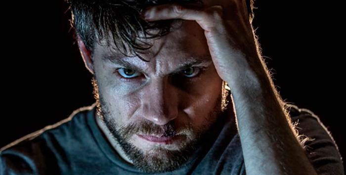'Outcast': Videncia y exorcismos en TV