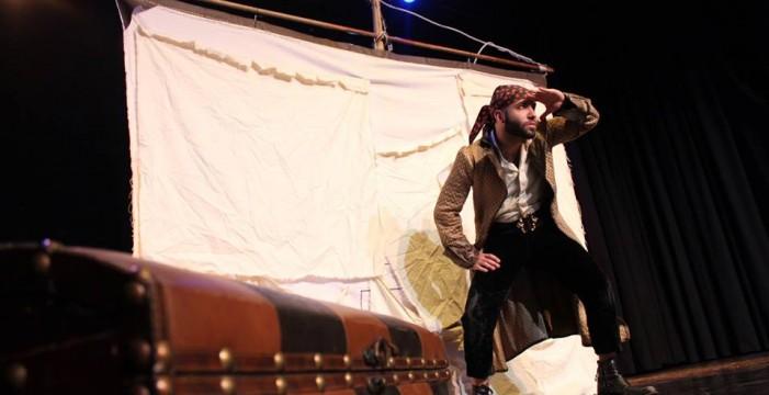 Puerto de la Cruz acoge en octubre la IIIedición del Festival Periplo