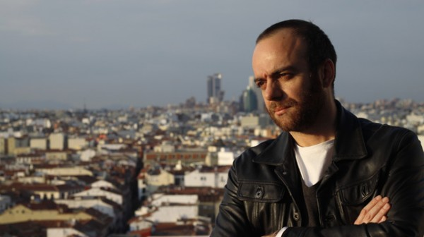 Víctor Moreno será uno de los 60 directores que se  congregen en el X Festivalito de La Palma.