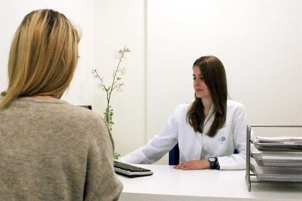 Los problemas relacionados con la salud mental suponen el 9,1% de las enfermedades en Canarias. | DA