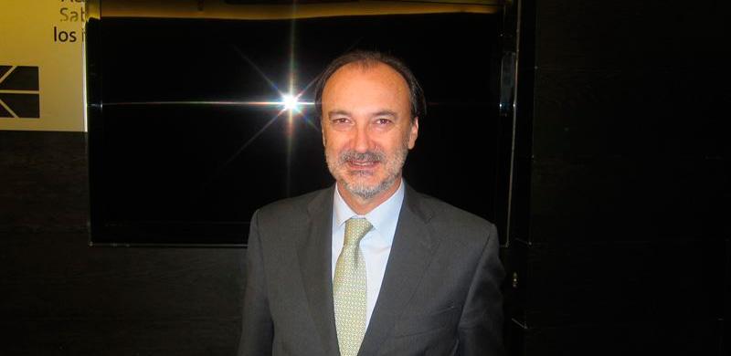 Jesús M. Gracia