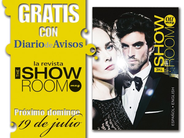 showroom banner