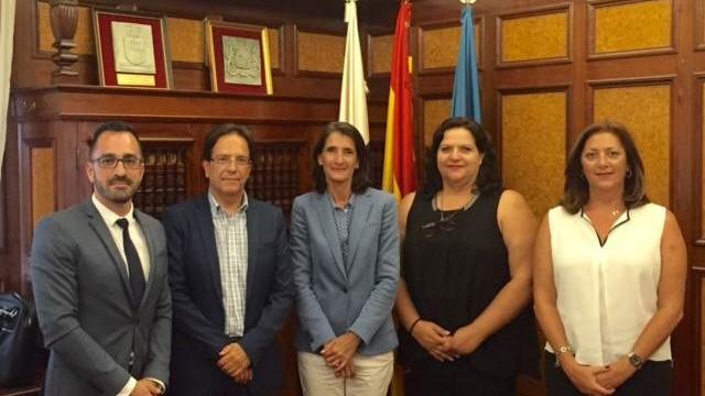 """""""El decreto del alquiler vacacional se usa para prohibir, no para regular"""""""