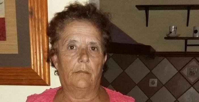 La abuela condenada a prisión es trasladada al hospital de Fuerteventura