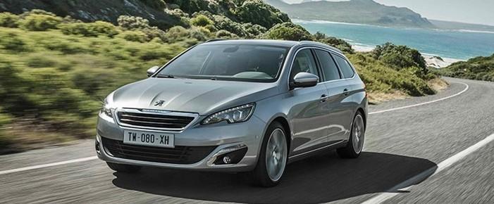 El 10 de marzo arranca la exclusiva 48 horas Peugeot