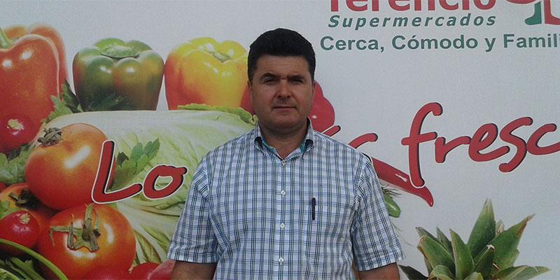 Terencio Acosta