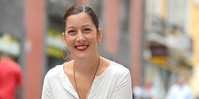 Alicia Álvarez González