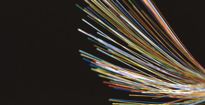 La CNMC eleva a 66 los municipios donde Telefónica no deberá abrir su fibra a competidores