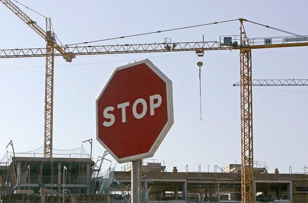 El grave deterioro de algunas de las actuales infraestructuras educativas de Canarias hace necesaria la construcción de nuevos centros. / DA