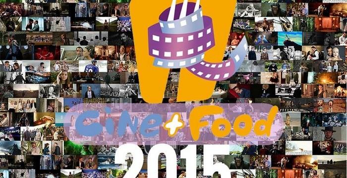 """El festival Cine+Food acogerá el preestreno de """"Anacleto, agente secreto"""""""