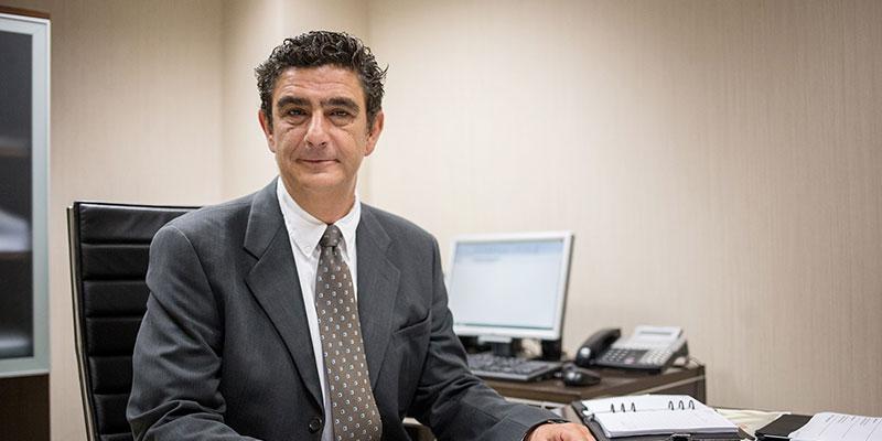 Ignacio López Puech