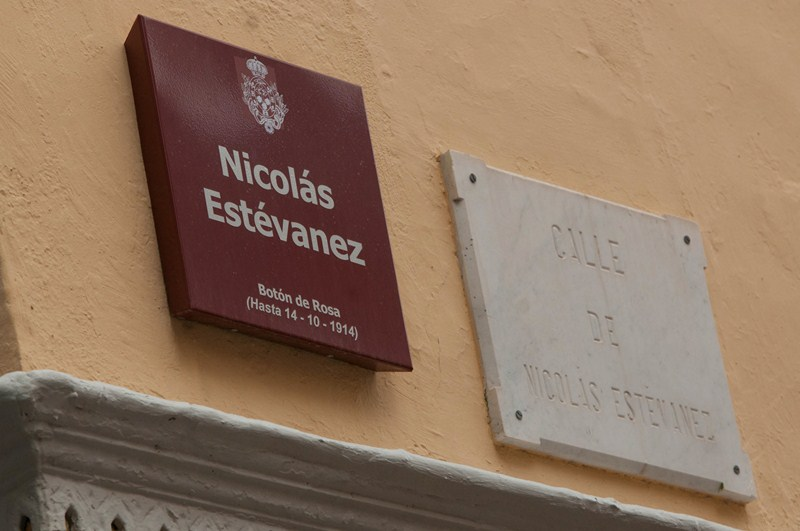 FP CALLE NICOLAS ESTEVANEZ01.JPG