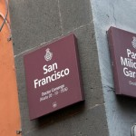 FP SAN FRANCISCO00.JPG