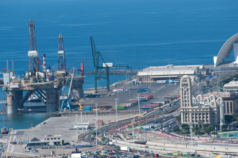 fp plataformas petroliferas03.jpg