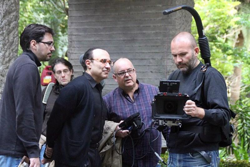 Michel Camilo, Chucho Valdés y Gonzálo Rubalcaba protagonizaron el documental sobre Ernesto Lecuona. / DA